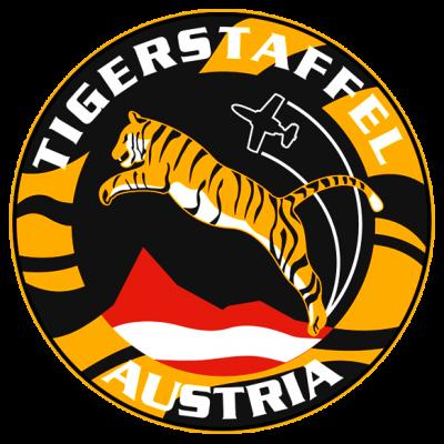 logo-tigerstaffel